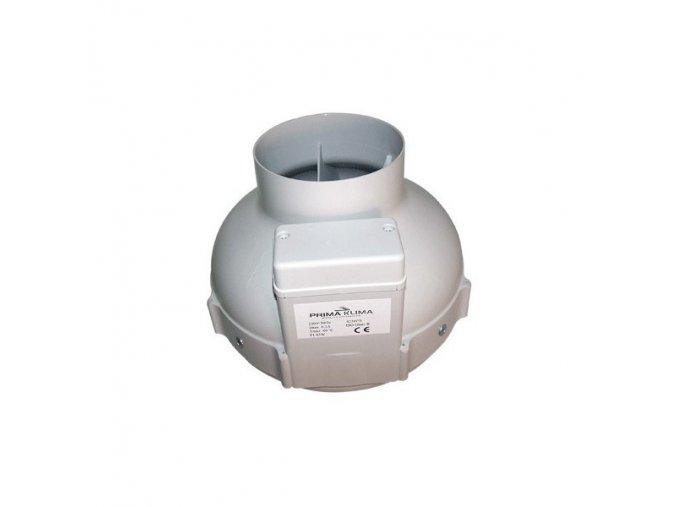 64703 ventilator prima klima 200mm 950m h 1 rychlostni