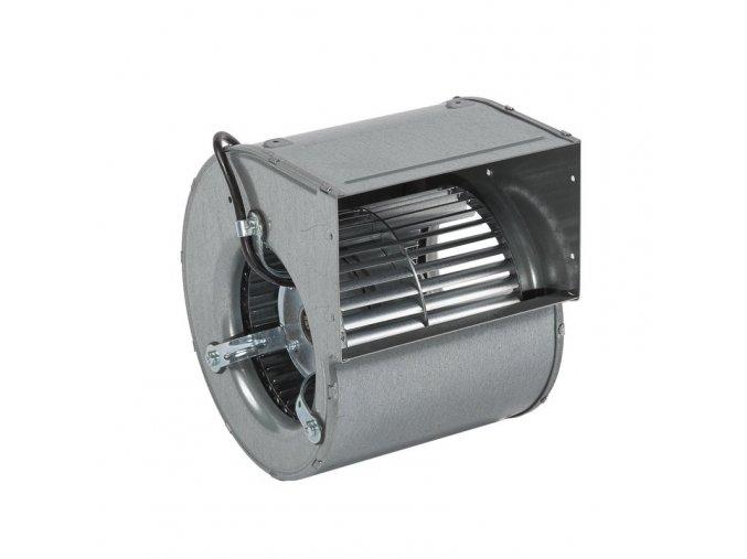 64766 ventilator torin 500m3 h ddn 524 800