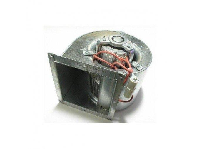 64772 ventilator torin 7000m3 h ddc 381 286