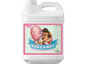 AN - BUD CANDY (Objem 500 ml)