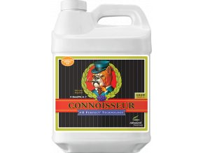 AN - pH Perfect Connoisseur Grow Part B (Objem 500 ml)