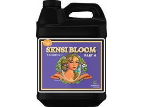 AN - pH Perfect Sensi Bloom Part A (Objem 500 ml)