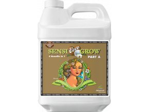 AN - pH Perfect Sensi Grow Coco Part A (Objem 500 ml)