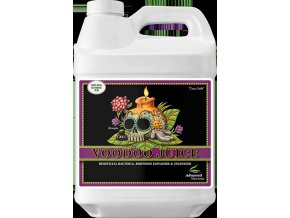 AN - Voodoo Juice (Objem 500 ml)