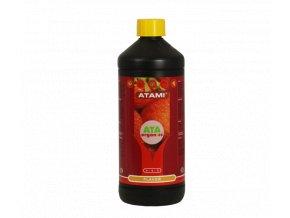 ATAMI ATA Organics Flavor 1L (Objem 5 litrů)