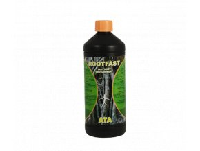 ATAMI ATA Rootfast (Objem 500 ml)