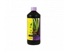 ATAMI B´cuzz Component Soil (Objem 5 litrů)
