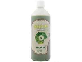 BioBizz Alg-a-mic (Objem 500 ml)