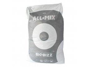 1020 biobizz all mix 50l