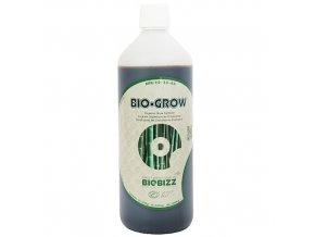 BioBizz Bio Grow (Objem 500 ml)