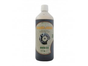 Biobizz Root Juice (Objem 500 ml)