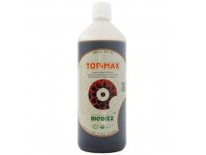 Biobizz Top Max (Objem 500 ml)