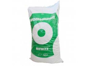 993 biobizz worm humus 40l