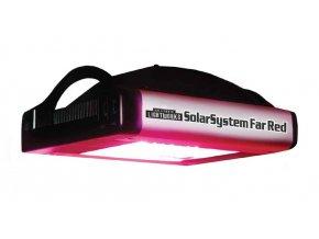 solarsystem 1000