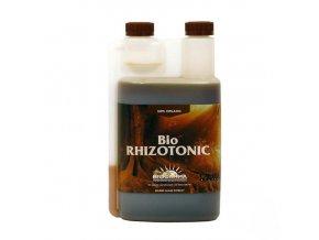 Canna Bio Rhizotonic - kořenový stimulátor (Objem 250 ml)