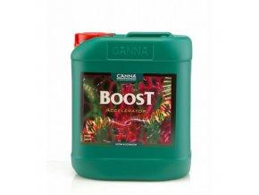 Canna Boost (Objem 5 litrů)