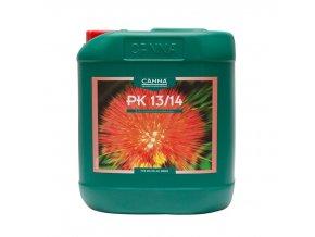 Canna PK 13/14 (Objem 500 ml)
