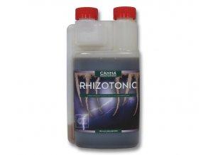 Canna Rhizotonic - kořenový stimulátor (Objem 500 ml)