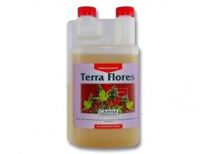 Canna Terra Flores (Objem 5 litrů)