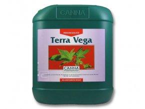 Canna Terra Vega (Objem 5 litrů)