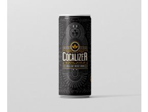 cocalizer