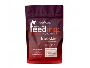 feeding booster