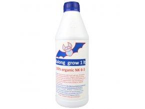 Guanokalong Grow (Objem 5 litrů)