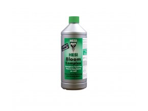 Hesi Bloom Complex (Objem 500 ml)