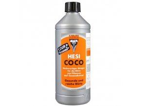 Hesi Coco Complex (Objem 5 litrů)