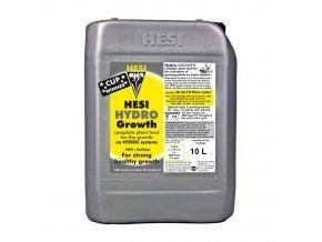 Hesi Hydro růst (Objem 5 litrů)