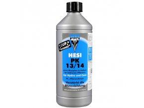 Hesi PK 13/14 (Objem 500 ml)