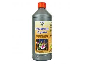 Hesi Powerzyme (Objem 500 ml)