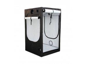 720 homebox evolution q120 120x120x200cm