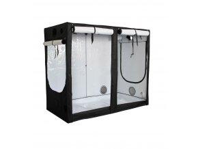705 homebox evolution r240 240x120x200cm