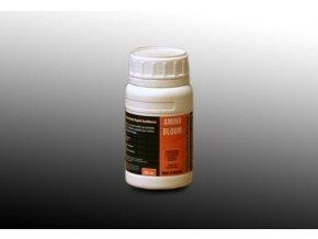 METROP Amino Xtrem Bloom (Objem 5 litrů)