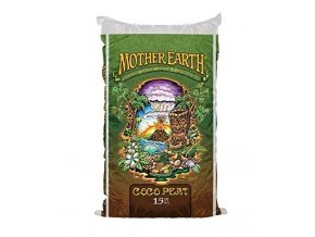 mother earth 70 30