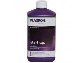 Plagron Start Up (Objem 500 ml)