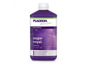 PLAGRON Sugar royal (Objem 500 ml)