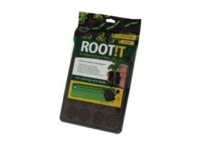 5117 root it natural rooting sponge 24 cell filled trays box 8ks