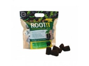 root p50
