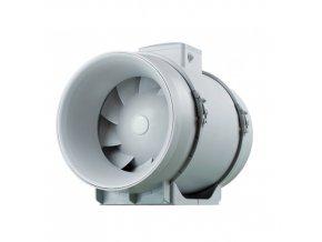 1107 ventilator tt 200 pro 830 1040m3 h dvourychlostni