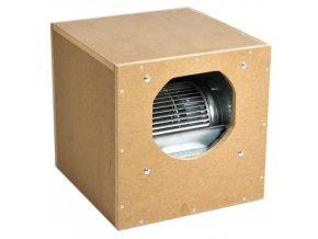 1137 ventilatory torin ulita mdf500 500m3 h box 430x430x430mm