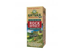 57950 agro natura rock effect 250ml