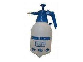 58280 aquaking tlakovy rozprasovac 2l