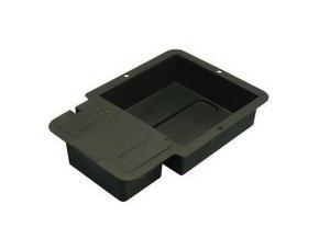 58733 autopot 1pot tray lid black