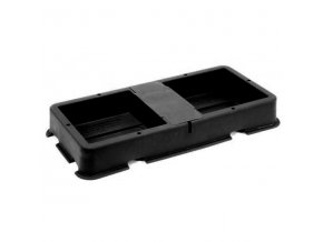 58865 autopot easy2grow tray lid black