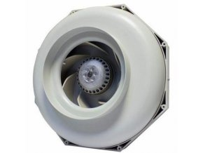 59666 can fan rk 160 ls 810 m2 h 160 mm 4 rychlostni
