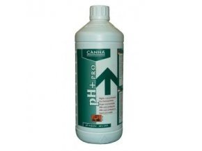 59882 canna ph plus 1l