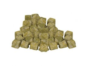 61001 grodan growcube kosticky 10x10x10mm 1l