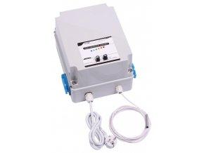 61352 gse step transformer 2a teplota hystereze pro 2 ventilatory